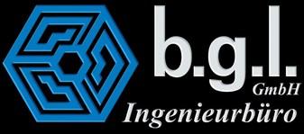BGL-Logo333